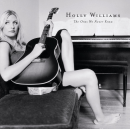 WILLIAMS, HOLLY - The Ones We Never Knew