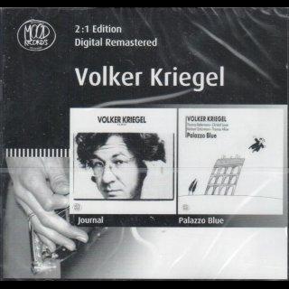 kriegel-volker-journal-palazzo-blue.jpg