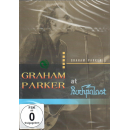 PARKER, GRAHAM - Graham Parker At Rockpalast