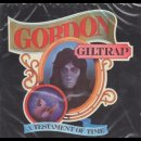 GILTRAP, GORDON - A Testament Of Time