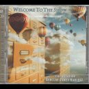 BARCLAY JAMES HARVEST - Welcome To The Show - The Best Of...