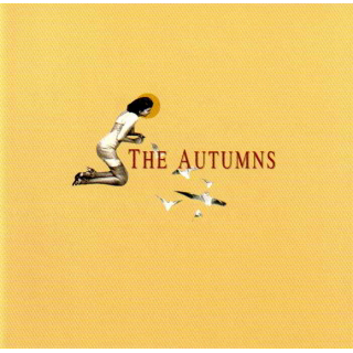 AUTUMNS, THE - The Autumns