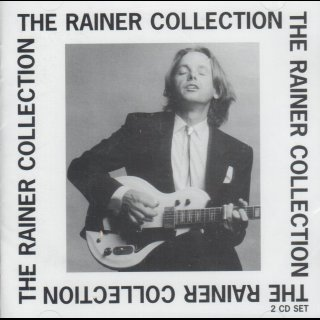 RAINER - The Rainer Collection