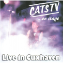 CATS TV - Live In Cuxhaven