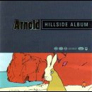 ARNOLD - Hillside Album