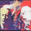 WINTER, JOHNNY - The Very Best Of Vol. 1