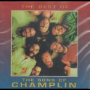 SONS OF CHAMPLIN, THE - The Best Of