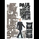WELLER, PAUL - Modern Classics On Film