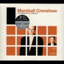 CRENSHAW, MARSHALL - The Definitive Pop Collection