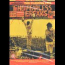 FLAMING LIPS, THE - The Fearless Freaks