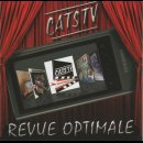 CATS TV - Revue Optimale (Best Of)