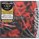 CHURCH, THE - Forget Yourself (DualDisc)