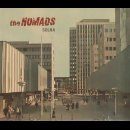 NOMADS, THE - Solna