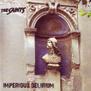 SAINTS, THE - Imperious Delirium