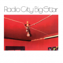 BIG STAR - Radio City
