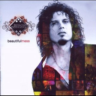 JSS (JEFF SCOTT SOTO) - Beautiful Mess