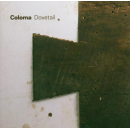 COLOMA - Dovetail