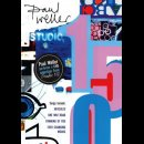 WELLER, PAUL - Studio 150 (DVD)