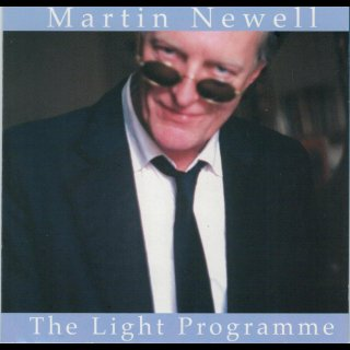 NEWELL, MARTIN - Light Programme