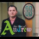 ANDREW - 33: The Best Of