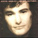 ASHLEY, STEVE - Speedy Return