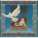 VIETNAM VETERANS, THE - The Days Of Pearly Spencer
