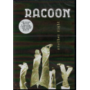 RACOON - Another Night (DVD + CD)