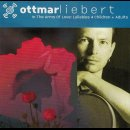 LIEBERT, OTTMAR - In The Arms Of Love