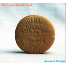 ORANGE HUMBLE BAND, THE - Assorted Creams CD  Rar !