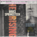 SPRINGSTEEN, BRUCE - The Rising (Japan Papersleeve Version)