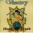 VOMITORY - Hour Of Truth