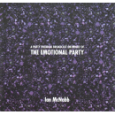McNABB, IAN - The Emotional Party
