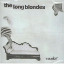 LONG BLONDES, THE - Couples