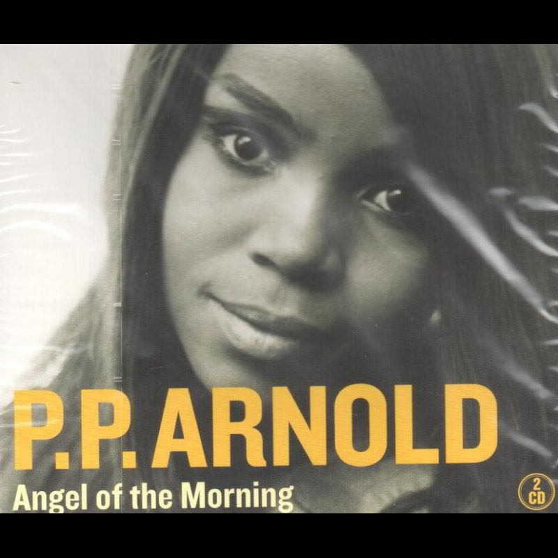 arnold pp angel of the morning 990 � melodiana