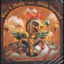 GOVT MULE - Déjà Voodoo, Plus Live In Chicago 2-CD...